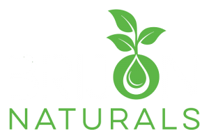 Brijon Naturals: Buy your Natural & Organic Skin and Hair Care Products